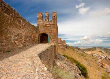 Extremadura @ Turismoextremadura