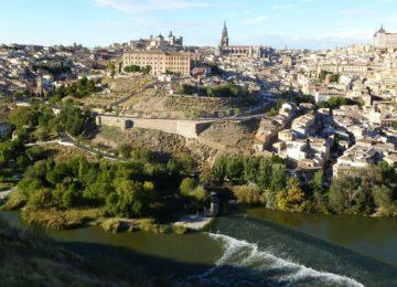 Extremadura Kastilien©Spanien