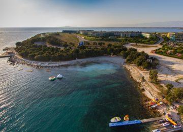 Europa – Kroatien, Falkensteiner Hotel & Spa Iadera