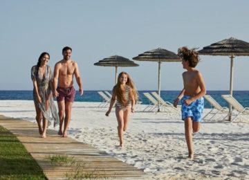 Verdura_Golf_&_Spa_Resort_Sizilien_Family