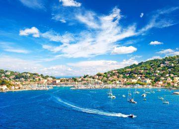 Frankreich_Saint-Tropez