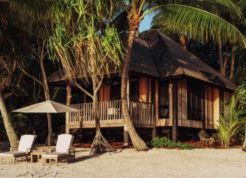 French Polynesia Private Island Nukutepipi © credit Tekura (4)