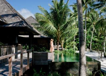 French Polynesia Private Island Nukutepipi © elenehavard-photography (4)