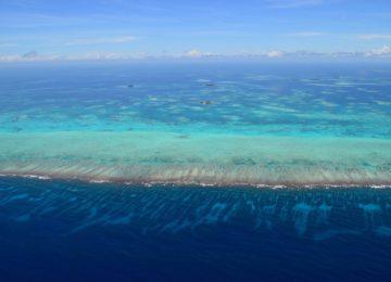 Gladden Private island Belize©Blue Hole