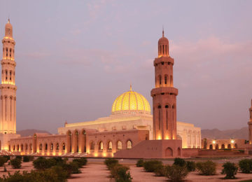 Grandmosque©Ministry_of_Tourism_Sultanat_of_Oman