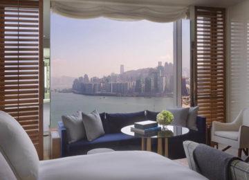 Guestroom©Rosewood_Hong_Kong