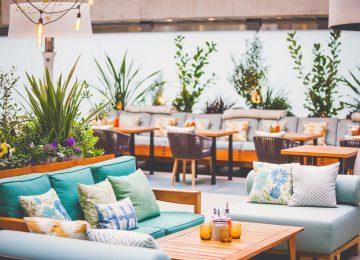 The_Garden_Terrace