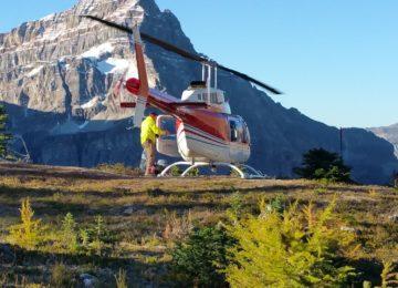 Helicopter©kanada