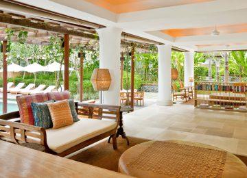 Como Bali -Select Luxury Travel-Luxusreise