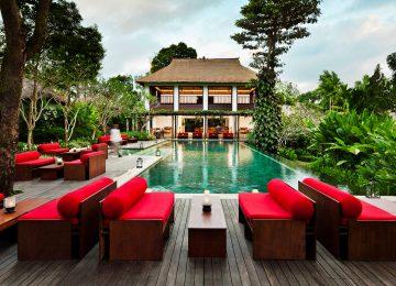Como Bali©COMO Uma Ubud