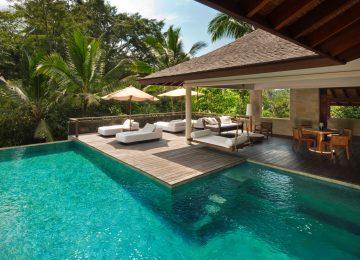 Como Bali©COMO Shambhala Estate