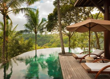 Bali – COMO Spezial
