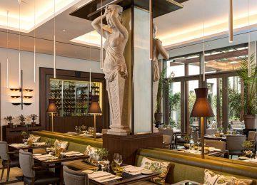 Hi_BER_79134176_RFH_Hotel_de_Rome_-_La_Banca_restaurant_8366_JG_Nov_16
