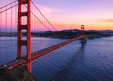 Golden_Gate_Colours