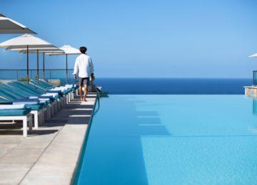 Jumeirah-Port-Soller-Infinity-Pool