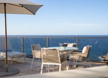 Jumeirah-Port-Soller-Mar-Blau-Signature-Suite