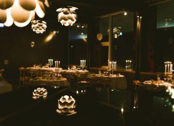 Restaurant Hotel Føroyar  Färöer Inseln