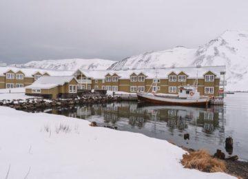 Hotel Siglo Island