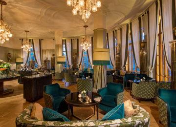 Hotel_Astoria_Rotonda_Lounge©Rocco_Forte_Astoria