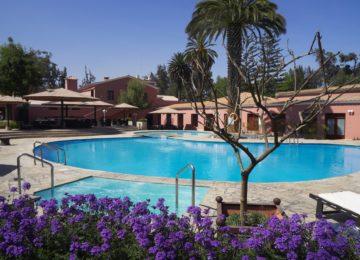 Hotel_Costa_del_Sol_Wyndham_Arequipa