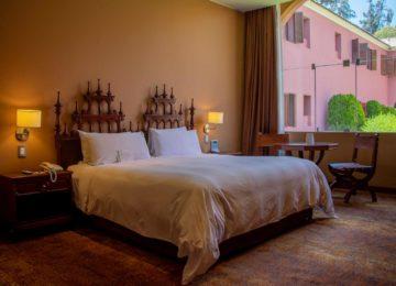 Hotel_Costa_del_Sol_wyndham_arequipa_final_premium-garden-view-matri