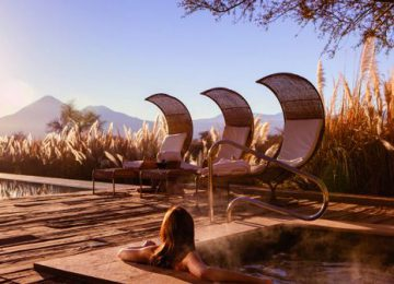 Chile Tierra Atacama Resort & Spa Luxury – Select Luxury Travel Luxusreise