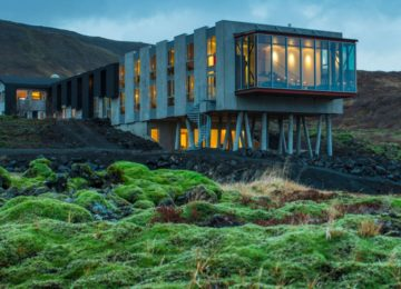 ION-Luxury-Adventure-Hotel Building