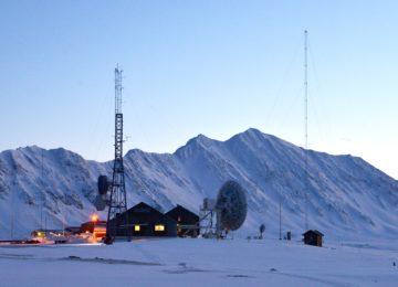 IsfjordRadio_Winter_BasecampExplorer_photoby_Kirsti_Ikonen_5