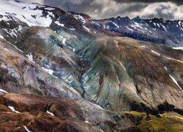 Island Luxury © Icelandluxury Rafn_Sig