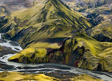 Islandluxury © Icelandluxury img-visual01