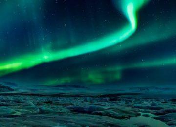 Island Luxury © Icelandluxury