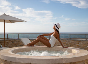 Jumeirah-Port-Soller-Signature-Suite-Terrace-Jacuzzi