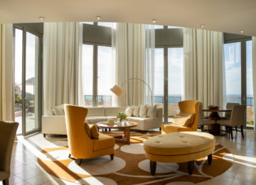 Jumeirah-Port-Soller-Lighthouse-Signature-Suite-Rooms-Living-Room