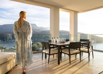 Jumeirah-Port-Soller-Observatory-Signature-Suite-Outside
