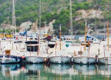 Jumeirah-Port-Soller-Port