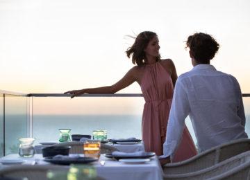 Jumeirah-Port-Soller-Dining