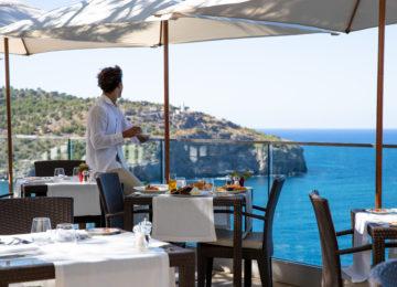Jumeirah-Port-Soller-Restaurant