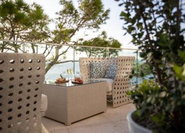 Jumeirah-Port-Soller-Restaurants-Lobby-Bar