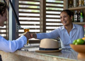 Jumeirah-Port-Soller-Bar