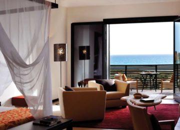Verdura_Golf_&_Spa_Resort_Sizilien_Deluxe_Room_Junior_Suite