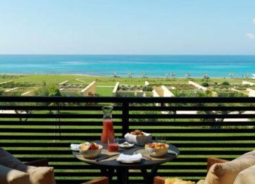 Verdura_Golf_&_Spa_Resort_Sizilien_Junior_Suite