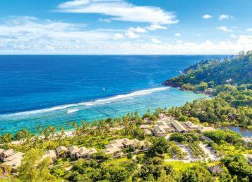 Indischer Ozean – Seychellen, Kempinski Resort Baie Lazare, Mahé