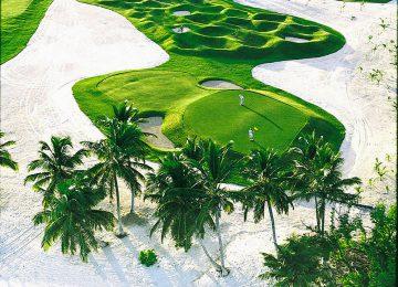 La Cana Golf Course2-hres