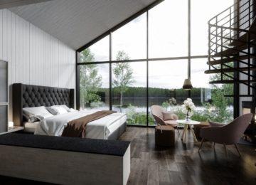 Landbased_cabins_at_Arctic_Bath