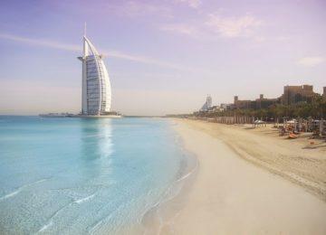 Large-Jumeirah_credit_Feng©Dubai_Tourism-Board