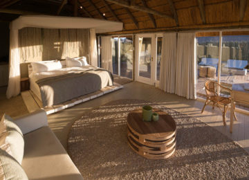 Little Kulala Lodge_Namibia_Luxuslodge_Sossusvlei_Zimmer©Wilderness Safaris Dana Allen