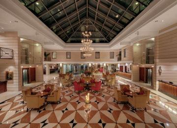 Lobby©Kempinski_Hotel_Moika_22
