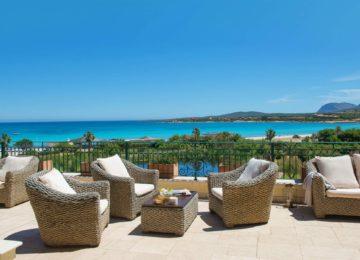 Lobby-Terrace-Abi-dOru-Hotel-Spa