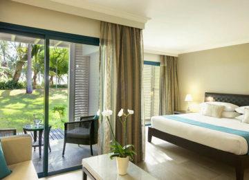 Lux_Saint_GillesSchlafzimmer©LUXResorts_Hotels