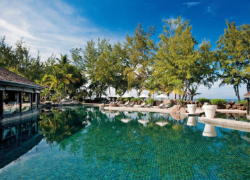 Lux_Saint_Gilles_Pool©LUXResorts_Hotels